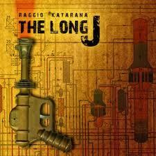 the-long-j2